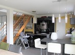 Vente Maison 5 pièces 129m² Montreuil (62170) - Photo 4