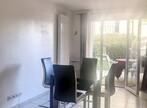Vente Appartement 3 pièces 65m² Reignier-Esery (74930) - Photo 8