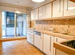Sale Apartment 4 rooms 81m² Grenoble (38100) - Photo 3