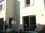 Vente Maison 4 pièces 101m² Saint-Xandre (17138) - Photo 1