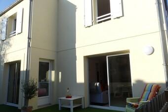 Vente Maison 4 pièces 101m² Saint-Xandre (17138) - photo