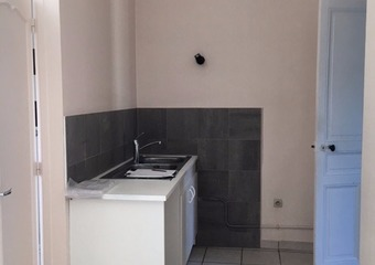 Location Appartement 3 pièces 58m² Roanne (42300) - photo 2