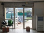 Location Local commercial 1 pièce 38m² Istres (13800) - Photo 4