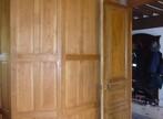 Vente Maison 240m² Proche Bacqueville en Caux - Photo 30