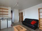 Vente Appartement 1 pièce 26m² Asnières-sur-Seine (92600) - Photo 2