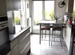 Vente Appartement 4 pièces 98m² Montbonnot-Saint-Martin (38330) - Photo 17