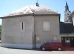 Vente Maison 6 pièces 162m² Éguzon-Chantôme (36270) - Photo 9