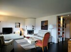 Vente Appartement 4 pièces 110m² Saint-Ismier (38330) - Photo 22