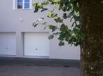 Vente Appartement 58m² Rives (38140) - Photo 12