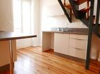 Location Appartement 3 pièces 41m² Tassin-la-Demi-Lune (69160) - Photo 2