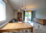 Vente Appartement 4 pièces 103m² Claix (38640) - Photo 12