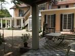 Vente Maison 350m² Gaillard (74240) - Photo 11