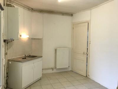 Location Appartement 4 pièces 72m² Firminy (42700) - Photo 4