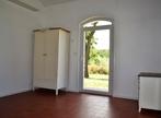 Vente Maison 3 pièces 74m² Jouques (13490) - Photo 3