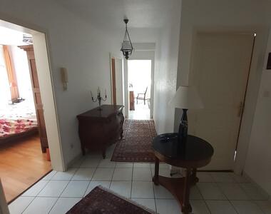 Vente Appartement 4 pièces 87m² Sélestat (67600) - photo