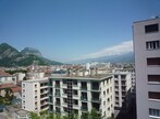 Vente Appartement 4 pièces 86m² Grenoble (38000) - Photo 9