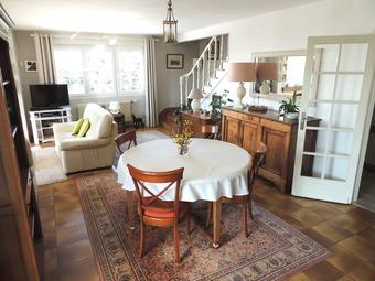 Vente Maison 11 pièces 181m² Étaples (62630) - Photo 1