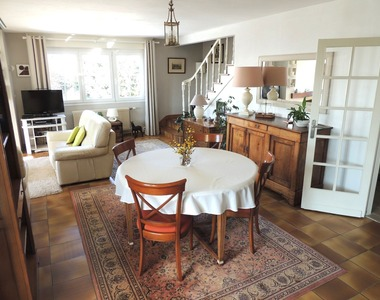 Sale House 11 rooms 181m² Étaples (62630) - photo