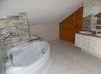 Vente Maison 4 pièces 156m² Bilieu (38850) - Photo 12