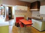 Vente Maison 7 pièces 175m² Ebersheim (67600) - Photo 5