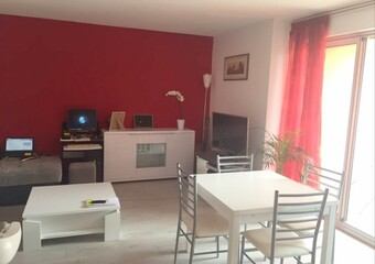 Renting Apartment 2 rooms 43m² Toulouse (31100) - Photo 1