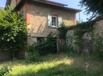 Location Maison 2 pièces 80m² Le Cergne (42460) - Photo 12