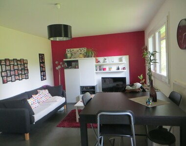 Vente Appartement 2 pièces 40m² Gravelines (59820) - photo