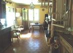 Vente Maison 4 pièces 125m² 15 MN SUD EGREVILLE - Photo 12