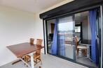 Location Appartement 3 pièces 67m² Remire-Montjoly (97354) - Photo 10