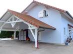 Vente Maison 7 pièces 160m² Sciez (74140) - Photo 8