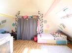 Sale House 5 rooms 106m² Bû (28410) - Photo 5