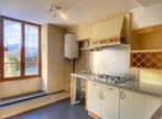Vente Appartement 2 pièces 50m² Voiron (38500) - Photo 3