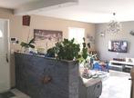 Vente Maison 5 pièces 93m² Gan (64290) - Photo 3