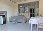 Vente Appartement 4 pièces 65m² Vaulnaveys-le-Haut (38410) - Photo 1