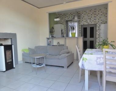 Vente Appartement 4 pièces 65m² Vaulnaveys-le-Haut (38410) - photo