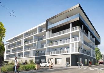Vente Appartement 1 pièce 28m² La Talaudière (42350) - Photo 1