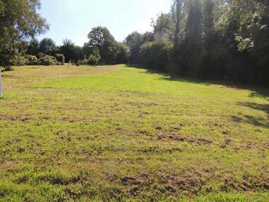 Sale Land 2 100m² Étaples (62630) - photo