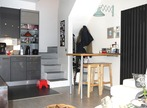 Location Appartement 3 pièces 39m² Chantilly (60500) - Photo 5