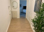 Vente Appartement 3 pièces 70m² Vichy (03200) - Photo 8