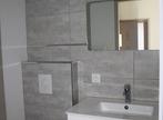 Location Appartement 32m² Cavaillon (84300) - Photo 7