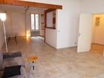 Vente Appartement 4 pièces 116m² Montélimar (26200) - Photo 3