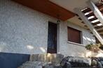 Vente Maison 9 pièces 215m² Seyssins (38180) - Photo 10