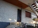 Vente Maison 9 pièces 215m² Seyssins (38180) - Photo 18