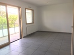 Location Appartement 2 pièces 45m² Annemasse (74100) - Photo 17