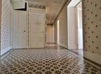 Vente Appartement 4 pièces 115m² Grenoble (38000) - Photo 2