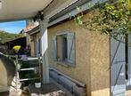 Vente Maison 5 pièces 100m² Roybon (38940) - Photo 23