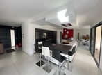 Vente Maison 5 pièces 166m² Colomiers (31770) - Photo 3