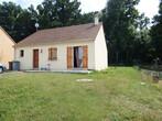 Vente Maison 3 pièces 80m² 5 KM EGREVILLE - Photo 1
