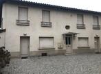 Vente Immeuble 240m² Mions (69780) - Photo 2