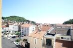 Vente Appartement 1 pièce 30m² Clermont-Ferrand (63000) - Photo 5
